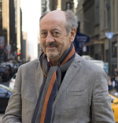 Billy Collins Poetry At Tech